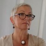 Prendre RDV avec Mireille Hecker - Réflexologie