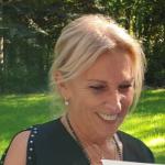 Jacqueline DUPUY ZAGO Sophrologue RDV par téléphone : 06 77 48 19 38