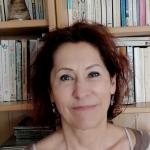 Prendre RDV avec Dominique CHEBANCE PELLET - Hypnothérapeute