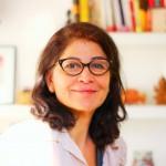 Prendre RDV avec Aurélie O'Brien - Sophrologue