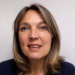 Prendre RDV avec Corinne Schoner - Hypnothérapeute