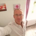 Prendre RDV avec Marc MIERZWA - Hypnothérapeute