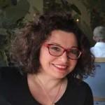 Prendre RDV avec Anne Baeza - Naturopathe