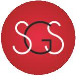 Prendre RDV avec Samuel GIRARD - Sophrologue
