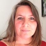 Prendre RDV avec Samantha Mercier - Sophrologue