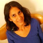Prendre RDV avec Shalima Vally - Thérapie quantique