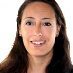 Anne Laure Urcun