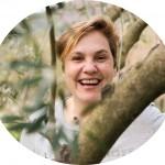 Prendre RDV avec Isabelle Lemoine - Énergéticien