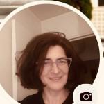 Prendre RDV avec Maja Guberina - Psychologue clinicienne - Psychanalyste