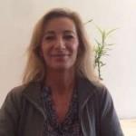 Prendre RDV avec Delphine Latowicki - Hypnose et sophrologie
