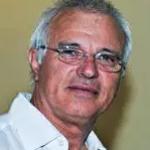 Alain Giraud