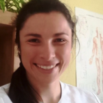 Prendre RDV avec Ambre VERDON - Naturopathe - Réflexologue