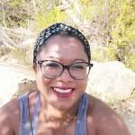 Prendre RDV avec Monique Morgat - Sophrologie - Massages - Soins énergétiques