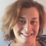 Prendre RDV avec Gaelle CLAUDON - Hypnothérapeute
