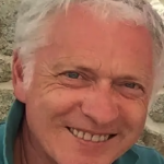 Prendre RDV avec Eric LOHEZIC - Hypnothérapeute