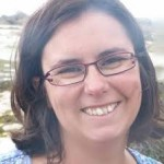 Prendre RDV avec Mélanie Donie - Thérapeute Relation Aide