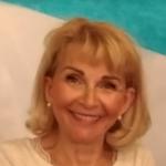 Prendre RDV avec Eliane-Laure Mahé - Praticien en Soins Énergétiques