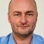 Prendre RDV avec Franck OSSWALD - Hypnothérapeute