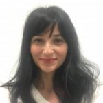 Prendre RDV avec Émilie Paredes-Menassi - Diététicienne