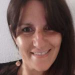 Prendre RDV avec Sandrine Garbini - Hypnothérapeute