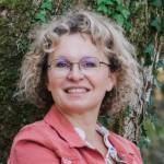 Prendre RDV avec Pascale BOITEL - Sophrologue