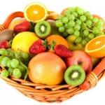 Prendre RDV avec Pauline Pascal - Diététicienne Nutritionniste