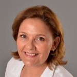 Prendre RDV avec Daphné Daget-Kahil - micronutrition-nutrithérapie