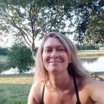 Prendre RDV avec Emmanuelle LAUNAY - Sophrologue