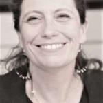 Prendre RDV avec Catherine Vandevoorde - Sophrologue