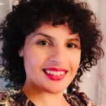 Prendre RDV avec Evelyne Charolais - Massothérapie