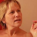 Prendre RDV avec Nathalie LAPLANE - Thérapeute Psychocorporel