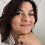 Prendre RDV avec Diana ZAGAN - Sophrologue