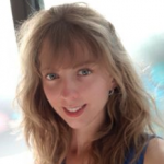 Prendre RDV avec Cynthia LOUVEAU - Hypnothérapeute