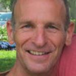 Prendre RDV avec Pascal VERGNES - Psychothérapeute