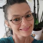 Prendre RDV avec Delphine DASSONNEVILLE - Psychopraticienne