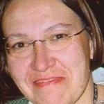 Prendre RDV avec Françoise Montenois - Psychologue