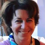 Prendre RDV avec Dominique BOST - Hypnothérapeute