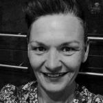 Prendre RDV avec Virginie REDON - Praticien en Thérapies Brèves