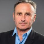 Prendre RDV avec Bernard Meunier - Psychopraticien