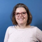 Prendre RDV avec Christine Sirvent - Hypnothérapeute