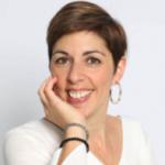 Fanny Blanc, votre Sophrologue - Réflexologue RNCP à Cluses