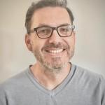 Prendre RDV avec Marc Maeder - Énergéticien