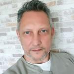 Prendre RDV avec Bruno Fastyn - Psychothérapie