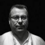 Prendre RDV avec Pierre-François GONOT - Hypnothérapeute