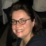 Prendre RDV avec Lydie Boitout - Sophrologue