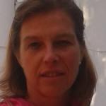 Prendre RDV avec Marie-Hélène Cresson - Thérapeute Holistique