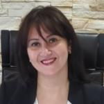 Prendre RDV avec MIHOUBI Yamina AKIL - Hypnothérapeute