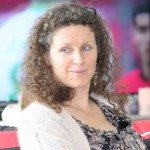 Prendre RDV avec Myriam MAGNIN - Thérapie Manuelle Énergétique