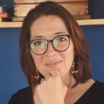 Prendre RDV avec Audrey BOUTEILLER - Accompagnement