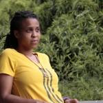 Prendre RDV avec CARINE GRADEL - Hatha Yoga